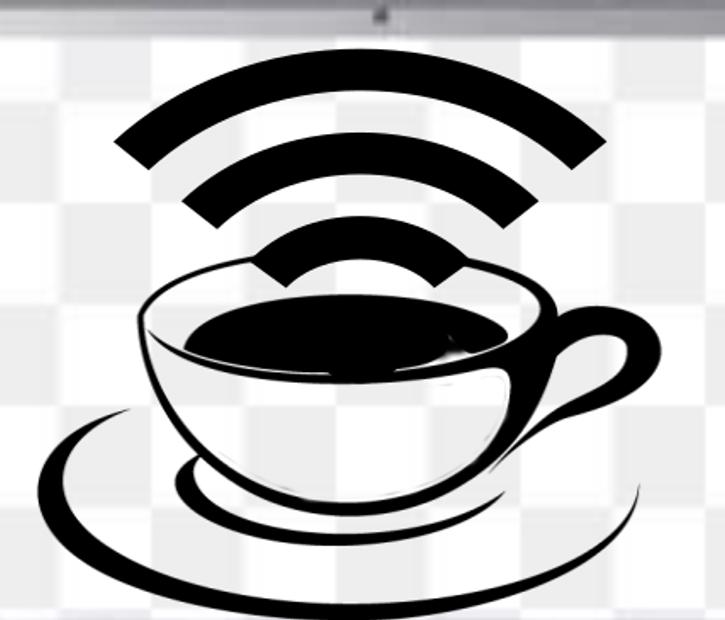 Café con TIC