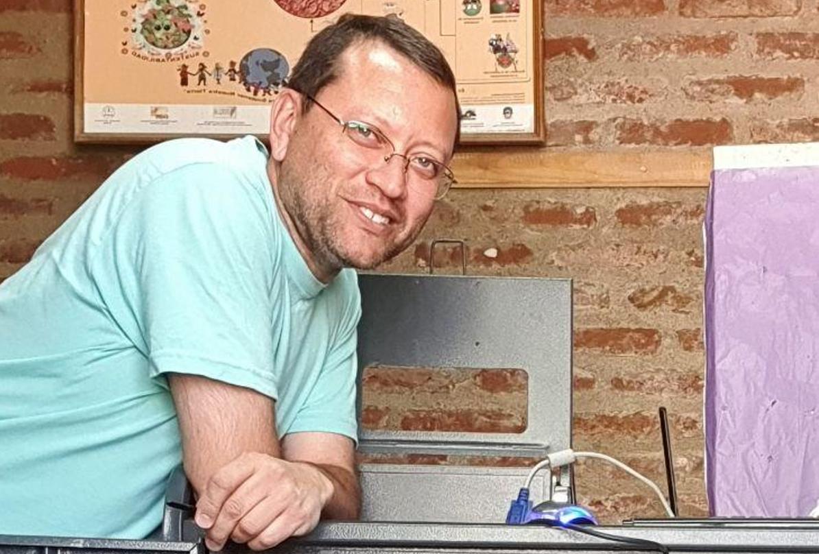 Podcast N° 11 – La Realidad de las TIC en Argentina afectada por la Pandemia