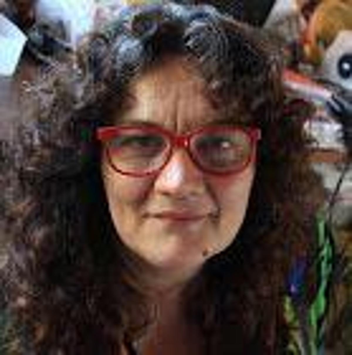 Podcast N° 19 – Chimeleta – Andrea Rocca