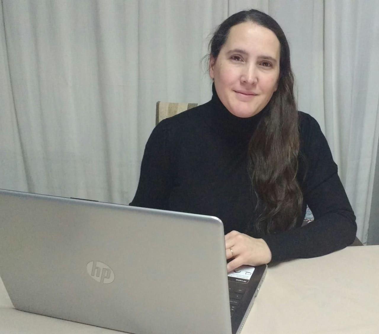 Podcast N° 18 – Hablamos de Scratch Day – Entrevistamos a Ivana Rojas quien nos da su visión sobre los videojuegos Educativos